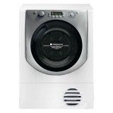 Hotpoint-Ariston AQC9 4F5 T