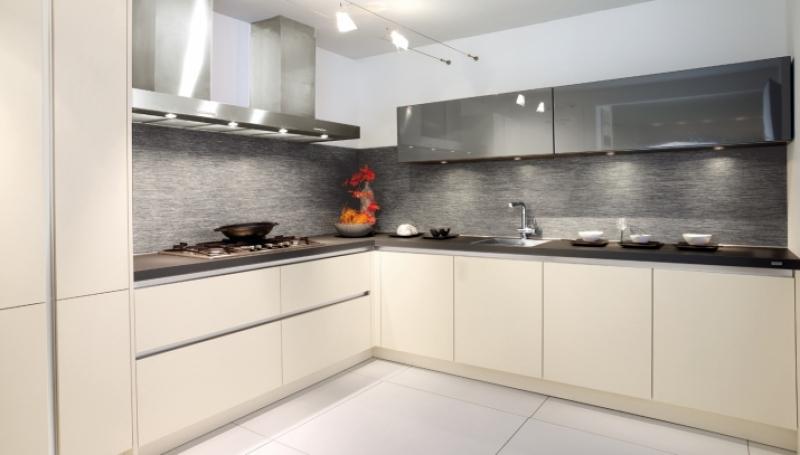 Keuken Achterwand Kunststof : Keuken houten of kunststof ~ gehoor geven aan uw huis