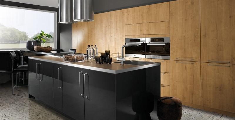 Schroder Keukens Nederland : Schröder keukens aena topper