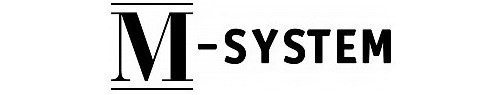 M-system